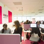 Sénégal: le groupeIntelcia s'implante à Dakar