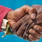 Lutte contre la corruption: l'Agence d'investigation financière du Cameroun tente de tracer 128 milliards de FCfa