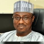 Nigeria : le président Buhari nomme un nouveau patron à la  NNPC