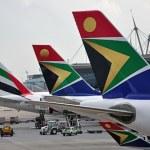 Le palmarès des meilleures compagnies aériennes africaines de l'année