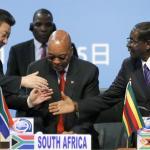 Comment les dirigeants africains peuvent attirer d'avantage d'IDE chinoises ?
