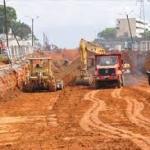 Bénin : Vers un financement additif par prêt bancaire des travaux routiers