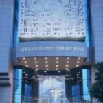 RDC : le gouvernement approuve le projet de loi d'adhésion à AFREXIMBANK