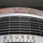 Côte d'Ivoire : La SIB lance une OPV sur 20% de ses actions