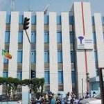 Bénin : La BOAD accorde un prêt à la Société des eaux