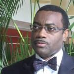 La BAD signe un pacte avec les Bourses africaines