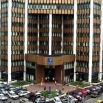 La BICEC pas au courant d'une mise aux enchères de son siège