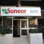Sénégal : Suneor redevient Sonacos SA