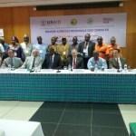 Abidjan accueille la 4ème édition de la Bourse régionale des céréales