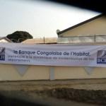 Congo: La banque de l'habitat négocie le renflouement de son portefeuille en Chine