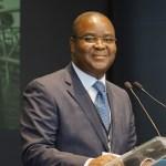 Togo : Lancement du service d'informations boursières « Infos BRVM »