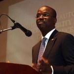 Nigeria: la Banque centrale du Nigeria vole au secours de la Skye Bank