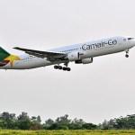 Cameroun: Camair-Co peut reprendre ses vols vers l'Europe