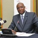 Sénégal : la Senelec réalise un bénéfice de 12milliards de FCFA en 2015