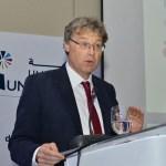 L'Université Mundiapolis Casablanca dévoile un plan d'envergure sur le Maroc et l'Afrique soutenu par Actis