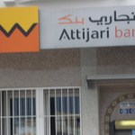 ATTIJARI BANK : Etats financiers du premier semestre 2016