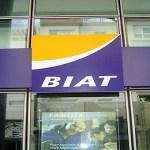Tunisie: La BIAT enregistre une progression du PNB de 10,6% au premier semestre