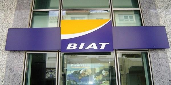 BIAT1
