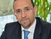 Mohamed-Amimi2-1