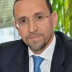Mohamed Amimi, nommé DG de Maroc Leasing de la Banque Populaire