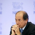 Nestlé enregistre un bénéfice semestriel en recul de 9,1%