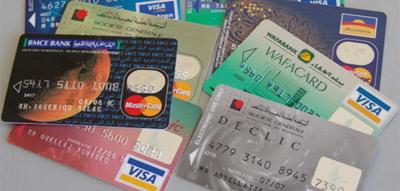 cartes-bancaires-maroc-2015-01-22