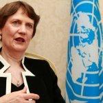 Quand les inégalités homme-femme compromettent l'avenir de l'Afrique (rapport PNUD)
