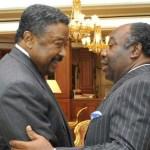 Le Gabon à la croisée des chemins