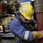 Maroc : Sound Energy annonce une importante découverte de gaz
