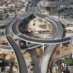 Côte d'Ivoire : Près de 4 000 milliards F CFA d'investissements prévus pour les infrastructures routières