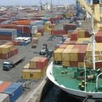 APE- Le Cameroun met en œuvre le démantèlement tarifaire