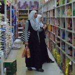 L'agroalimentaire en Afrique du Nord: un secteur stratégique dépendant des aléas naturels