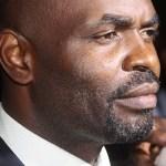 Togo : Cinq ans d'emprisonnement requis contre Alberto Olympio (Axxend Corporation)