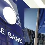 BMCE Bank et la BERD s'associent pour un marché bancaire vert en Afrique