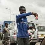 Scandale: des  traders   suisses écoulent du  «Diesel Toxique» en Afrique