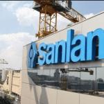 Kenya : perte chez Sanlam au premier semestre 2016