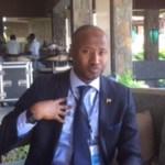Important dialogue de la région Afrique avec le fonds vert