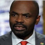 Togo : Alberto Olympio lourdement condamné