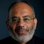 Carlos Lopes au personnel de la CEA: «Pour être un bon leader, vous devez être capable de quitter…»