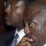 Droits de l'homme: la RDC sous surveillance