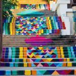 Beyrouth. Zeigest. Une ville qui change au rythme des battements du coeur