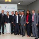 COP22: le  patronat marocain vent debout pour le climat