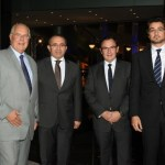 Tunisie : Novotel Tunis Lac, un nouveau-né de l'alliance BIAT – AccorHotels