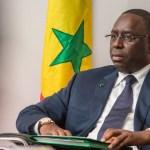 Union Africaine : pourquoi le Sénégal n'a pas signé la Charte de Lomé