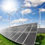 La BAD prédit l'accélération des projets éoliens et solaires au Maghreb