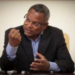 A la rencontre de l'homme qui a changé structurellement le Cap-Vert