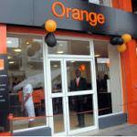 Télécoms : Orange RDC finalise la fusion par absorption de la société Oasis