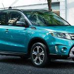 Vers une éventuelle collaboration entre Toyota et Suzuki