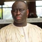 Sénégal : Le pétrole fait sa première victime