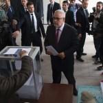 Maroc: la popularité intacte des islamistes